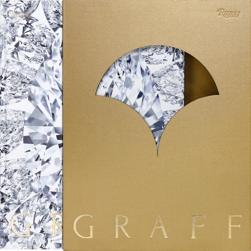 Graff book 1
