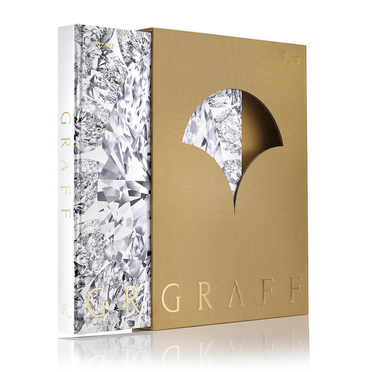 Graff book 3