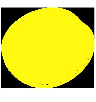 donation-circle-1