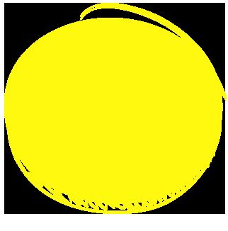 donation-circle-2
