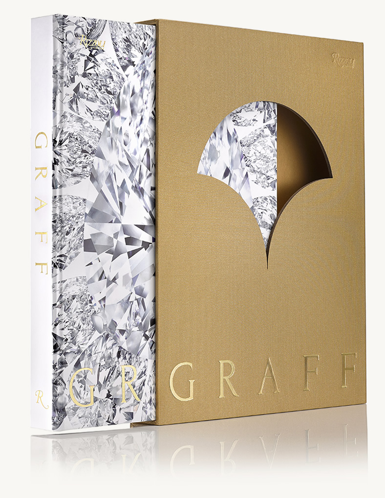 graff-book1