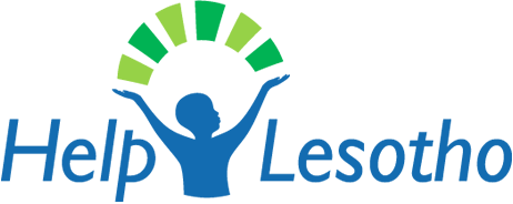 help-lesotho
