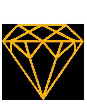 icon-botswana