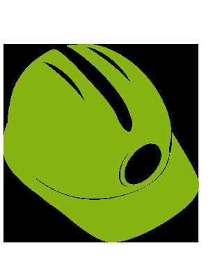 icon-lesotho