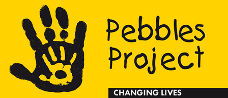 pebbles-project