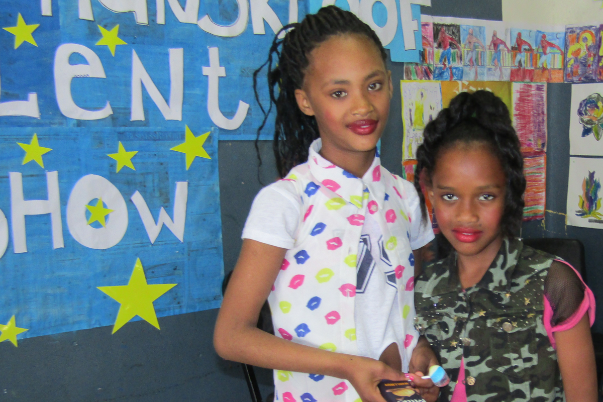 Two-girls-participated-in-The-FACET-Life-Skills-Programme-talent-show